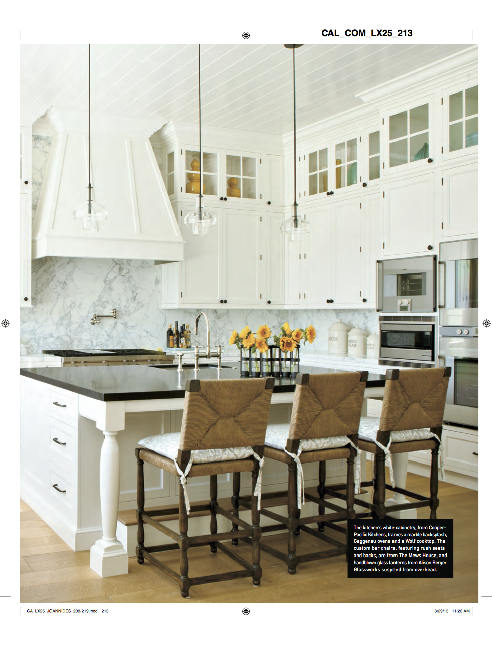 LUXE P.6